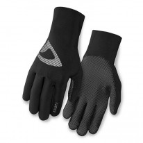 GIRO NEO BLAZE WINTER GLOVES