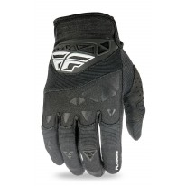 FLY F-16 GLOVES