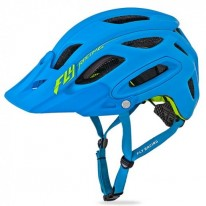 FLY FREESTONE HELMETS