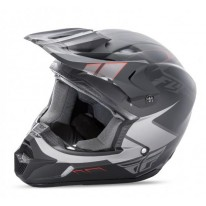 FLY KINETIC HELMETS