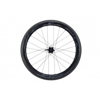 ZIPP 404 NSW CARBON CLINCHER WHEELS
