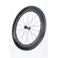 ZIPP 808 NSW CARBON CLINCHER WHEELS