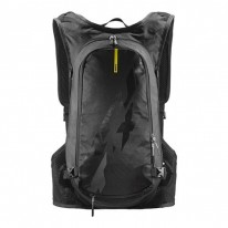 MAVIC CROSSMAX HYDROPACK 25L NO BLADDER