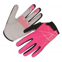 ENDURA KIDS HUMMVEE GLOVE