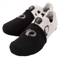 PI TOE COVER - ELITE THERMAL RANGE