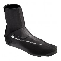 MAVIC KSYRIUM PRO THERMO SHOE COVER
