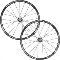 FULCRUM RACING 5 DISC BRAKE