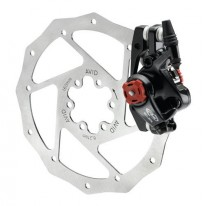 AVID BB7 MTB MECHANICAL DISC BRAKES