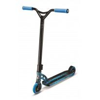MGP VX6 NITRO SCOOTER BLUE
