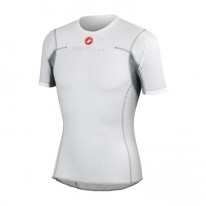 CASTELLI FLANDERS SS BASE LAYER