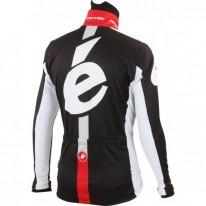 CASTELLI CERVELO TEAM WINDSTOPPER JACKET