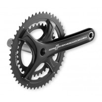 CAMPAGNOLO POTENZA 11-SPD MECHANICAL GROUPSETS