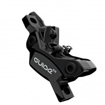 SRAM GUIDE RE HYDRAULIC DISC BRAKES