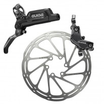 SRAM GUIDE RS HYDRAULIC DISC BRAKES