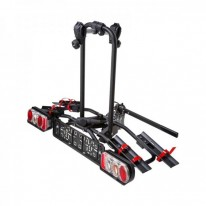 MENABO NAOS 2 BIKE RACK