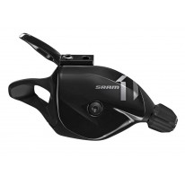 SRAM X1 11-SPEED X-ACTUATION™ TRIGGER SHIFTER