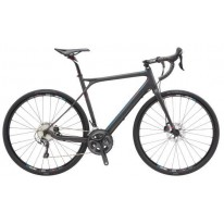 GT GRADE CARBON ULTEGRA CRAZY PRICE