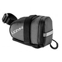 LEZYNE S-CADDY