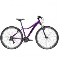 2017 TREK SKYE WSD PURPLE