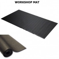 WORKSHOP FLOOR MAT