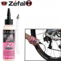 ZEFAL PUNCTURE REPAIR / TUBELESS TYRE SEALANT