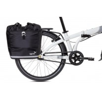 TERN BIG MOUTH PANNIER BAG