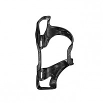 LEZYNE CARBON CAGE SL BOTTLE CAGE
