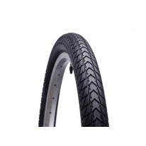 TYRE CST 26 X 1.75 SEMI SLICK TRACER CITY CLASSIC