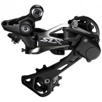 SHIMANO RD-M7000 SLX SHADOW+ MEDIUM X11