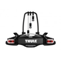 THULE VELOCOMPACT 3 BIKE
