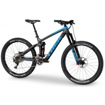 2017 TREK REMEDY 9.8 27.5