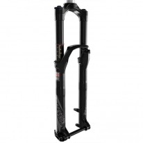 ROCKSHOX REVELATION CROWN STEERER UNITS