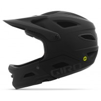 2017 GIRO SWITCHBLADE MIPS
