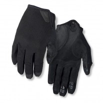 GIRO DND GLOVES (2017)