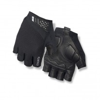 GIRO MONACO II SHORT FINGER GLOVES