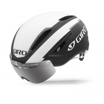 2017 GIRO AIR ATTACK SHEILD