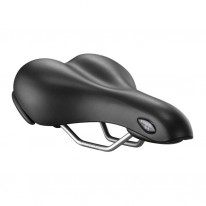 SELLE ROYAL FREEWAY MODERATE WOMENS