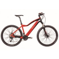 BH BIKES EVO 27.5 ELECTRIC MTB BELOW WHOLESALE COST!