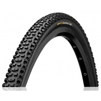CONTINENTAL MOUNTAIN KING RS CYCLOCROSS TYRES