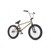 2017 WETHEPEOPLE ENVY 20