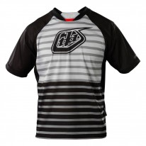 TROY LEE DESIGNS SKYLINE HORIZON CONCRETE JERSEY