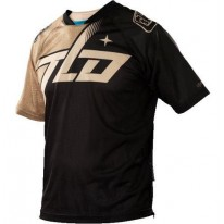 TROY LEE DESIGNS SKYLINE JERSEY TILT DESERT