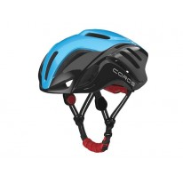 COROS FRONTIER SMART HELMET BLACK/BLUE