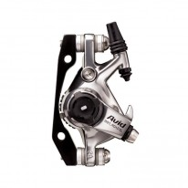 AVID BB7 ROAD SL MECHAINICAL DISC BRAKES