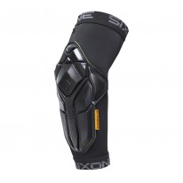 SIXSIXONE RECON ELBOW GUARD