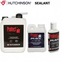 HUTCHINSON PUNCTURE REPAIR / TUBELESS TYRE SEALANT