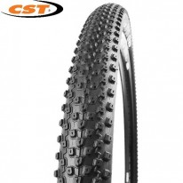CST - 27.5 X 1.95 - CROSS COUNTRY TYRE