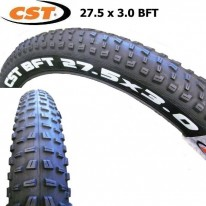 CST - 27.5 X 3.0 - BIG FAT TYRE C1752
