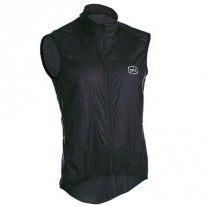 SOLO VEST LIGHTWEIGHT BLACK