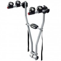 THULE 970 XPRESS BIKE CARRIER - 47MM TOWBALL